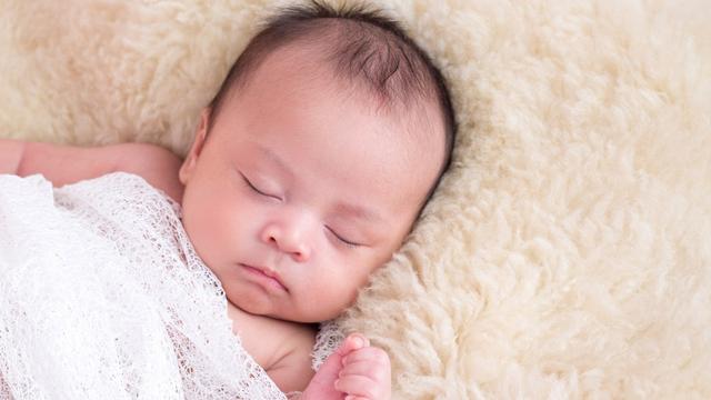 Nama Bayi Perempuan yang Berzodiak Gemini, Cantik dan Unik! (387748)