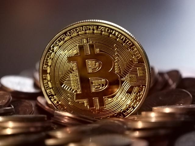 Miglior Minatore Di Bitcoin Per Android - VACUUM CENTER
