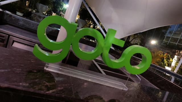 CEO GoTo: Mudah-mudahan Sebelum Akhir Tahun 2021 Sudah IPO (184343)