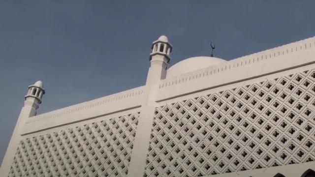Sejarah Singkat Masuknya Agama Islam di Korea hingga Saat Ini (3081)