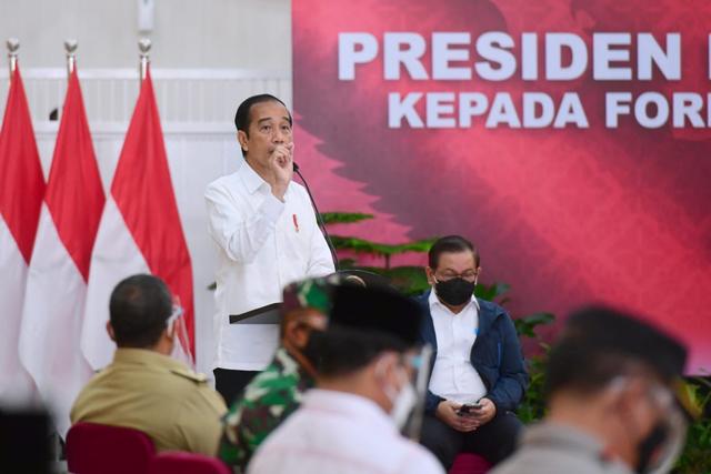 Festival Joglosemar, Dukungan Pemerintah Bagi Artisan Jawa Tengah dan DIY (29758)