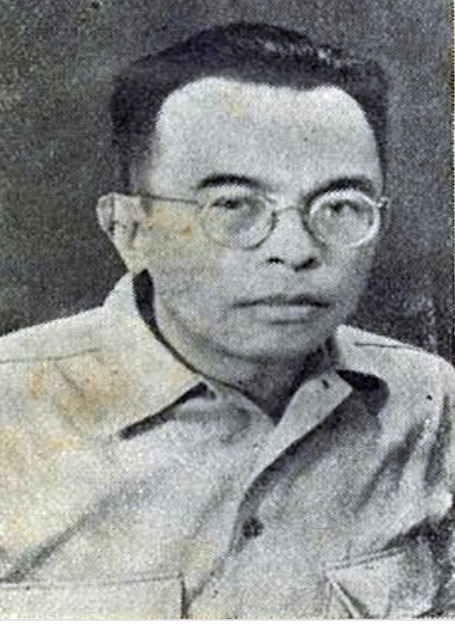 Mengenal Jurnalis Kwee, yang Warnai Sejarah Awal Pers Modern Indonesia (173284)