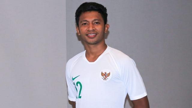 4 Pemain Cadangan yang Layak Jadi Starter di Laga Indonesia vs UEA (99853)