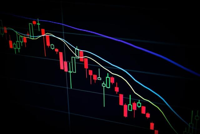 Mengenal Candlestick dalam Dunia Trading Beserta Polanya (559127)