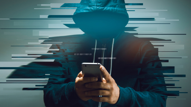 Keamanan iPhone Bisa Diobrak-abrik Spyware Pegasus NSO Group (95952)