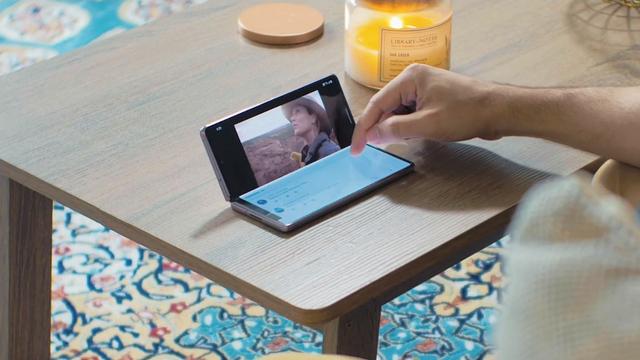 Rekomendasi Smartphone untuk Tampil Stylish Sekaligus Dukung Multitasking (768512)