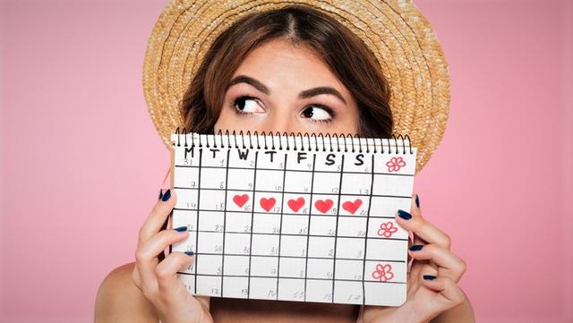 Fase Siklus Menstruasi, Pahami Demi Kesehatan Sistem Reproduksi! (66243)
