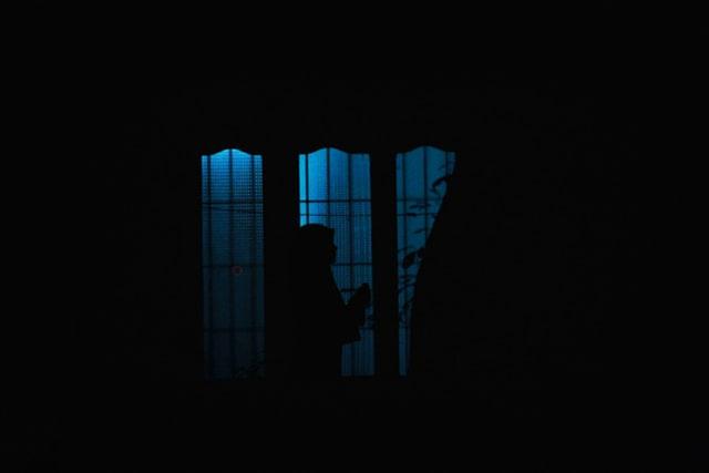 Tata Cara Sholat Tahajud Lengkap, Niat hingga Doa Setelah Mengerjakannya (488522)