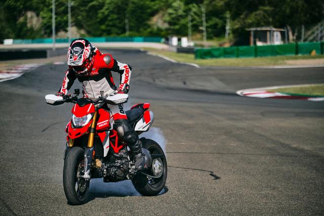 Berita Populer: Servis dan Onderdil Rantis Maung Gampang; Motor Baru Ducati (174656)