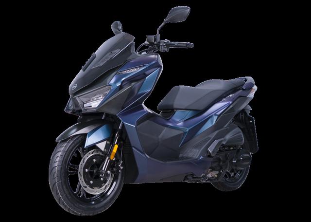Berita Menarik: Spesifikasi Honda Brio Termurah; 2 Kesalahan Saat Menyalakan AC (776942)