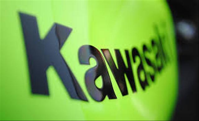 Kawasaki Indonesia Rilis 3 Motor Baru Tahun Ini, Apa Saja? (8351)