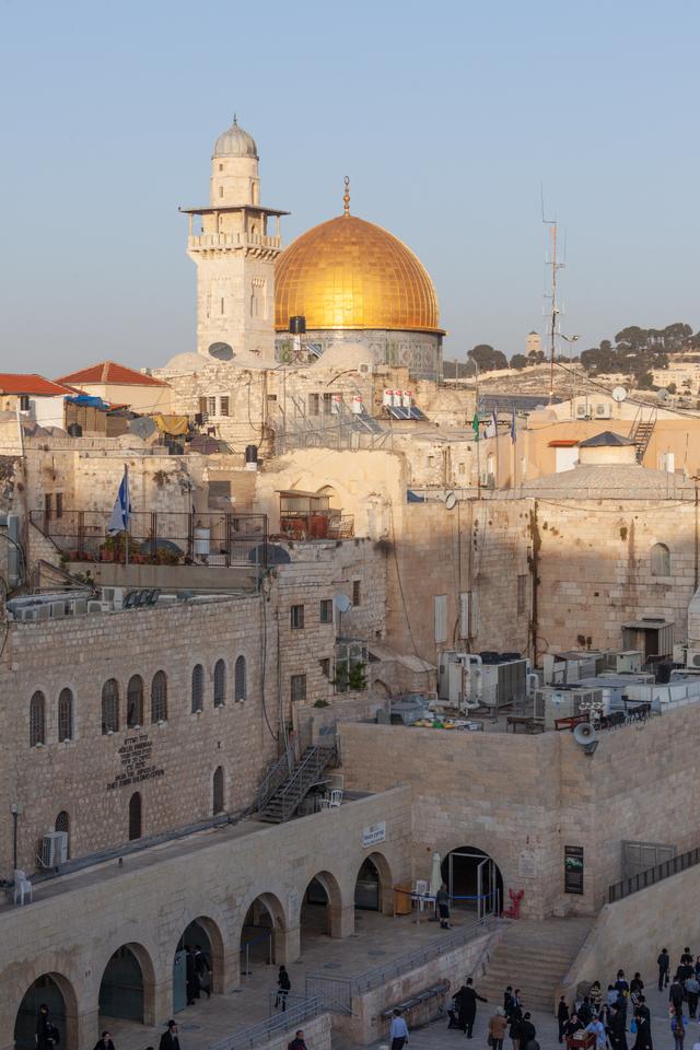 Jalan Panjang Pesepak Bola Menyuarakan Isu Palestina  (554339)