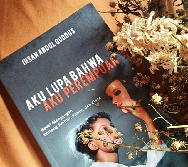 5 Rekomendasi Buku Tentang Perjuangan Perempuan (990905)