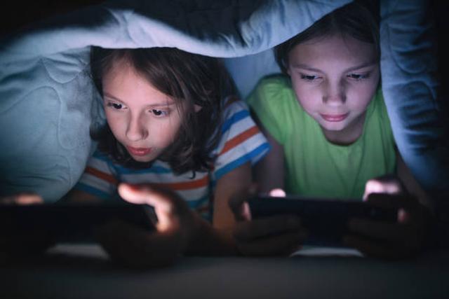 Bahaya Insomnia pada Kesehatan saat Pandemi Menjadi Coronasomnia (399448)
