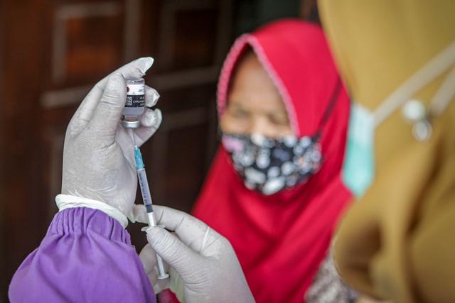 Cek Informasi Vaksinasi Corona untuk Warga Jakarta Usia 18 Tahun ke Atas di Sini (129776)