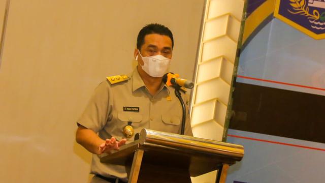Teruntuk Warga Jakarta, Gelar Lomba 17 Agustusan Virtual Dulu, Pandemi Masih Ada (62337)