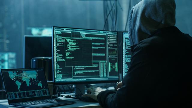 AS dan Sekutu Tuding China Sewa Geng Hacker, Retas Microsoft (429469)