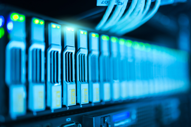 Perbedaan Internet dan Intranet: Definisi serta Cara Kerja (318165)