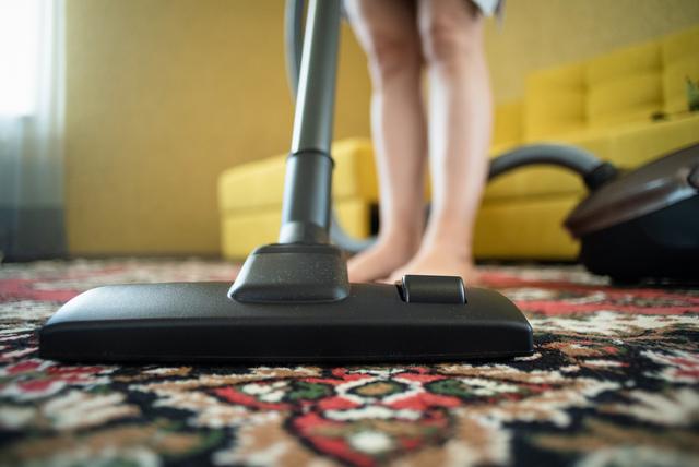 Tips Jaga Kualitas Udara untuk Cegah Penyebaran Virus di Rumah (56888)