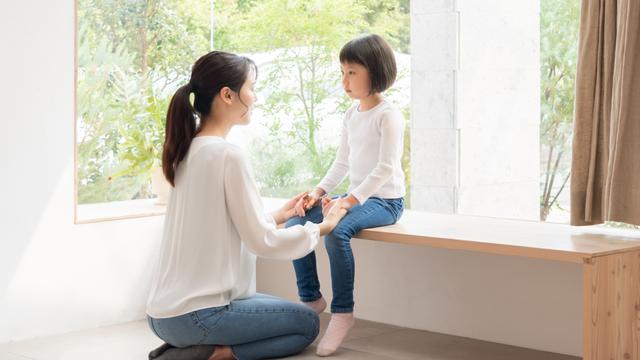 Dampak Positif Disiplin untuk Anak (345227)