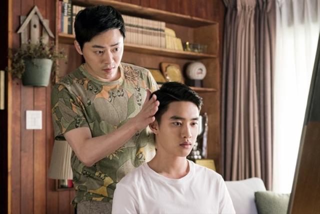 Film Korea Sedih, Siapkan Tisu untuk Menonton 5 Judul Ini! (238212)