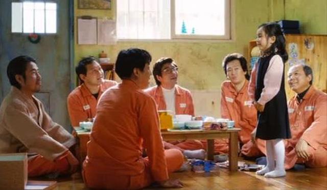 Film Korea Sedih, Siapkan Tisu untuk Menonton 5 Judul Ini! (238213)