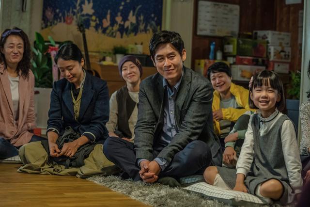 Film Korea Sedih, Siapkan Tisu untuk Menonton 5 Judul Ini! (238214)