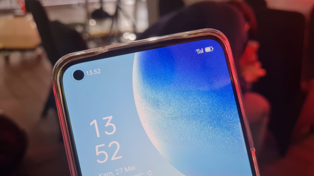 4 HP yang Bisa Nikmati 5G Telkomsel Tahap Awal