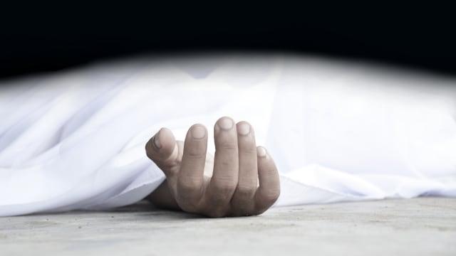 Motif Suami Bunuh Istri di Batam, Diduga karena Perselingkuhan (344472)