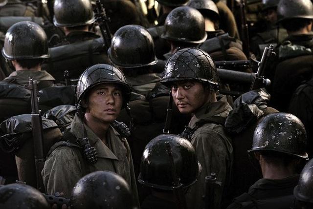 Film Korea Sedih, Siapkan Tisu untuk Menonton 5 Judul Ini! (238215)