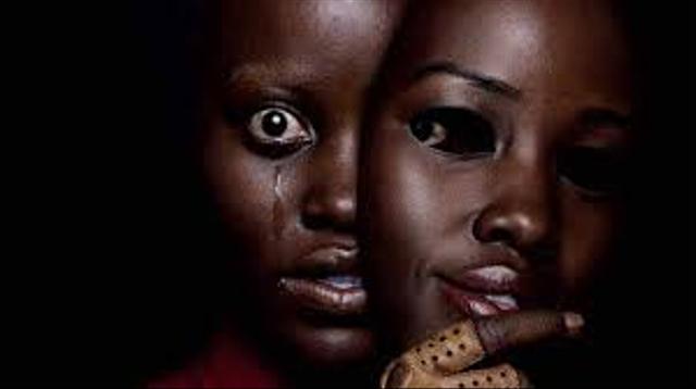 Film Horor Barat, 4 Judul Ini Bikin Gak Bisa Tidur Semalaman Saking Seramnya! (210)