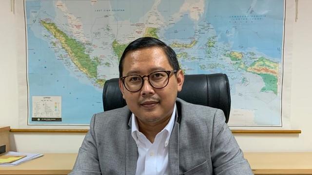 Agar Penyaluran Sembako Tepat Sasaran, KSP Dukung Siapkan Konsep Baru e-Warong (567719)