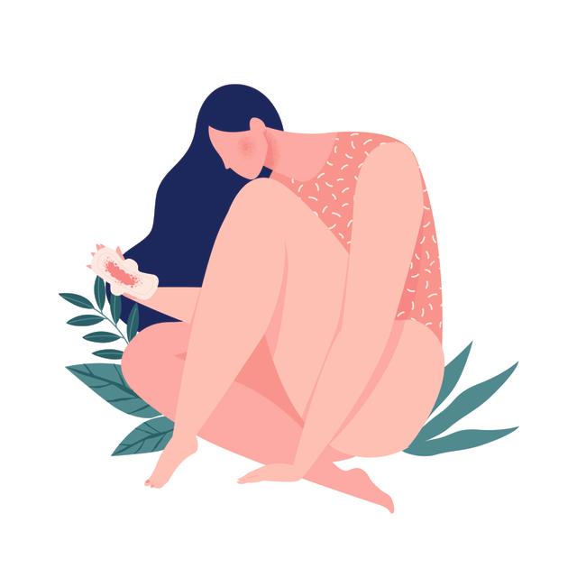Mengapa Menstruasi Masih Dianggap Tabu Oleh Banyak Orang? (188120)