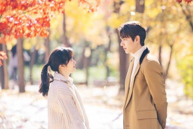 Streaming Drama Korea Sub Indo, Ini 5 Layanan Paling Recommended! (76049)