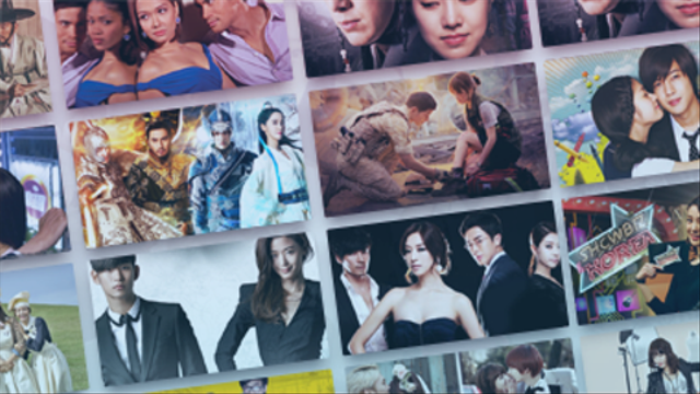Streaming Drama Korea Sub Indo, Ini 5 Layanan Paling Recommended! (76052)