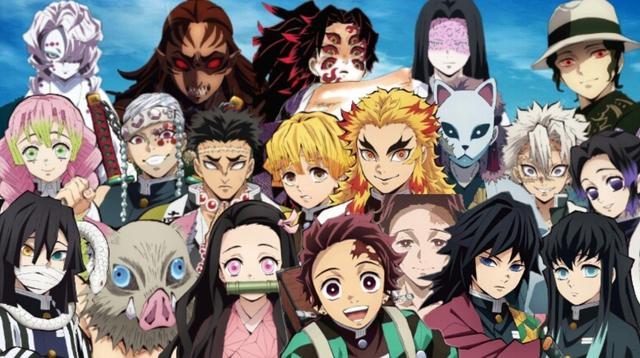 Nonton Anime Sub Indo, Cek 5 Situs Ini Aja!