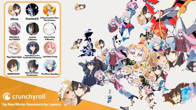 Nonton Anime Sub Indo, Cek 5 Situs Ini Aja! (4)