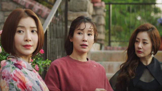 Drama Korea Terbaik Sepanjang Masa, 5 Judul Ini Gak Bisa Dilupain! (610369)