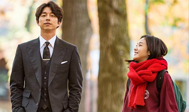 Drama Korea Terbaik Sepanjang Masa, 5 Judul Ini Gak Bisa Dilupain! (610372)