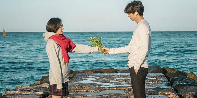 Drama Korea Terbaik Sepanjang Masa, 5 Judul Ini Gak Bisa Dilupain! (610367)