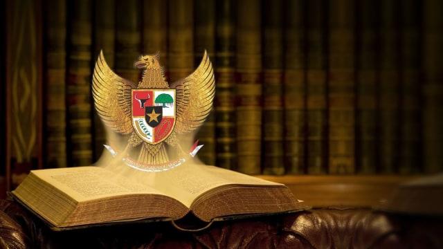 Kelebihan dan Kelemahan Penerapan Pancasila Masa Orde Baru (454744)