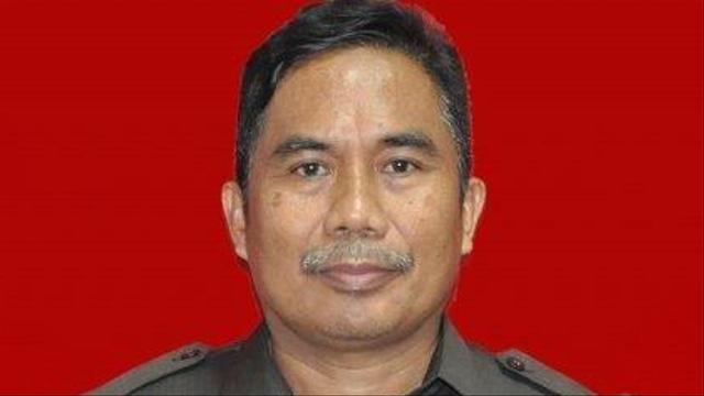 Hakim Suparman Nyompa: Pengadil Habib Rizieq yang Punya Pesantren di Makassar (314728)