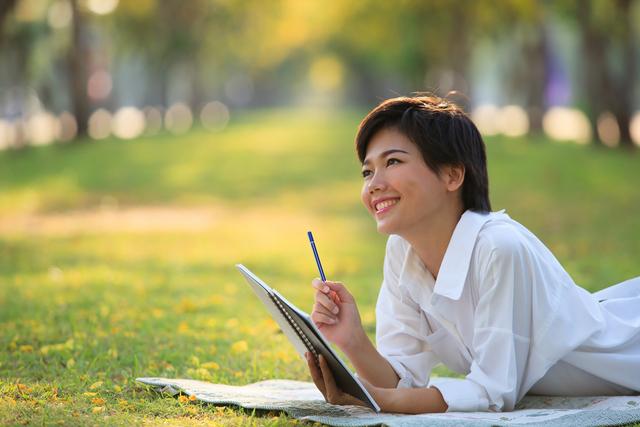 4 Cara Sederhana Meredakan Stres dan Kecemasan (1)