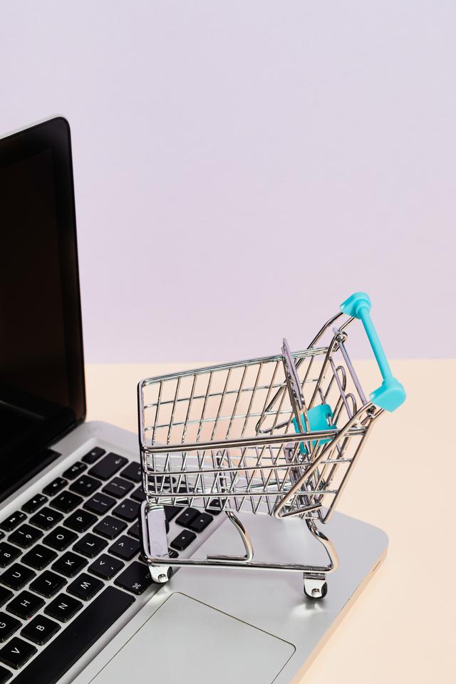 Apa Itu Restock dalam Bisnis Online (641571)