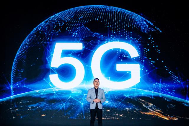 Daftar HP 5G Ready vivo yang Bisa Pakai Jaringan Hyper 5G Telkomsel (185053)
