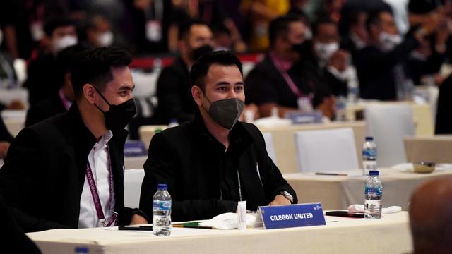 Belajar Kelola Bisnis dari Raffi Ahmad: Youtuber hingga Beli Klub Sepak Bola (835385)