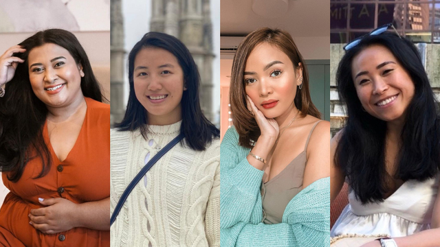 Menstruasi Pertamaku: Cerita 6 Perempuan Saat Pertama Kali Alami Haid (64755)