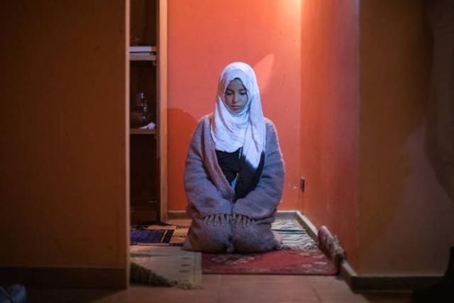 Keutamaan dan Tata Cara Sholat Tahajud yang Perlu Diketahui Umat Muslim (628652)