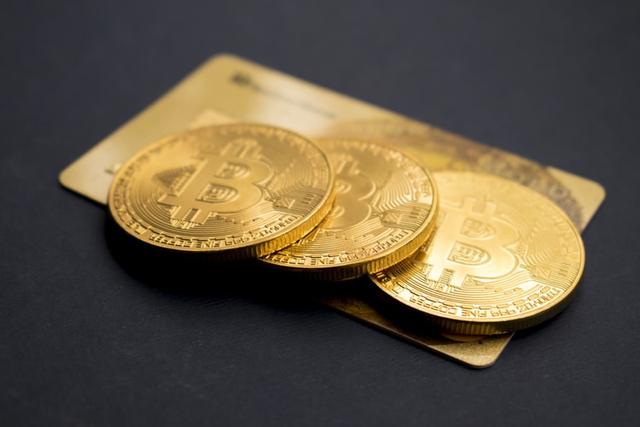 Mining Bitcoin Gratis? Begini Cara untuk Pemula (310189)