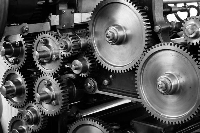 Sebutkan Faktor-faktor yang Mempengaruhi Penawaran dalam Dunia Bisnis (69774)